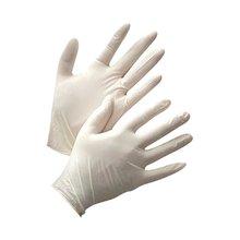 Latex Gloves size S, 100pcs pack  - Short description