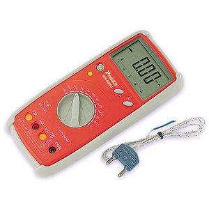 Digital Multimeter Pro'sKit 3PK-8205C