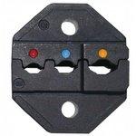 Crimper Die Pro'sKit CP-236DR