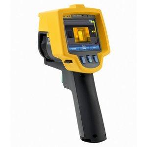 Thermal Imaging Camera Fluke Ti25