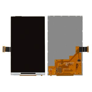 LCD for Samsung S7560, S7562 Cell Phones
