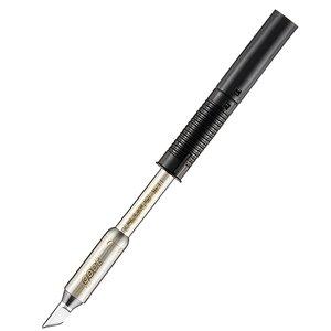 Soldering Iron Tip Goot RX-85HSRT-4.5K