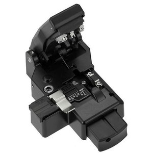 Fiber Optic Cleaver Fujikura CT-05A