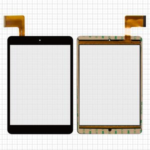 Touchscreen for China-Tablet PC 7,85