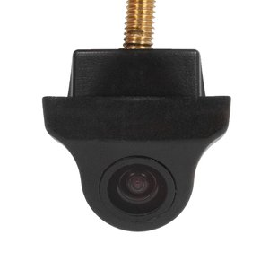 Car Front View Camera for Volkswagen