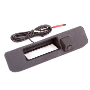 Tailgate Rear View Camera for Mercedes-Benz GLA of 2016– MY