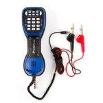 Probador de teléfonos Pro'sKit MT-8100