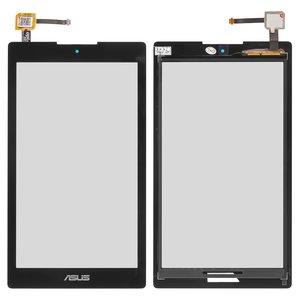 Cristal táctil para tablet PC Asus ZenPad C 7.0 Z170MG 3G, negro, mediatek