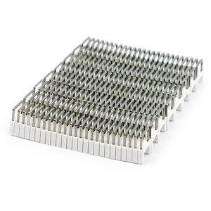 Скобы Pro'sKit CP-391-2 (200 шт)