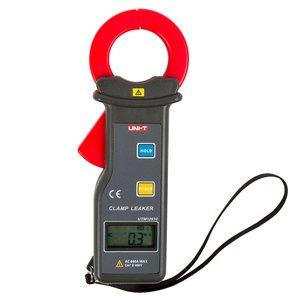 Клещи для измерения токов утечки UNI-T UT251С