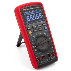 Цифровий мультиметр UNI-T UTM1171B (UT171B)