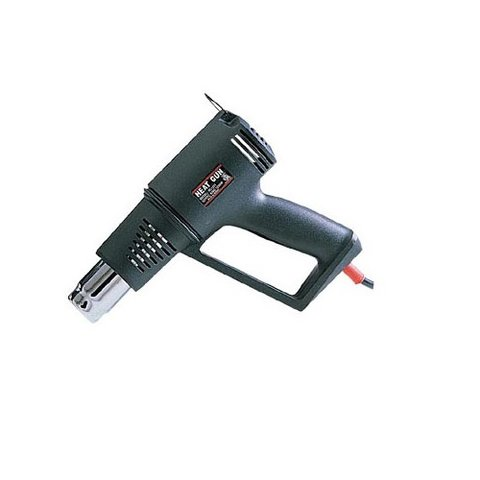 Термофен Pro'sKit 8PK-388EB
