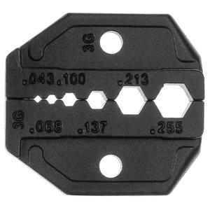 Матриця для кримпера Pro'sKit CP-336DG