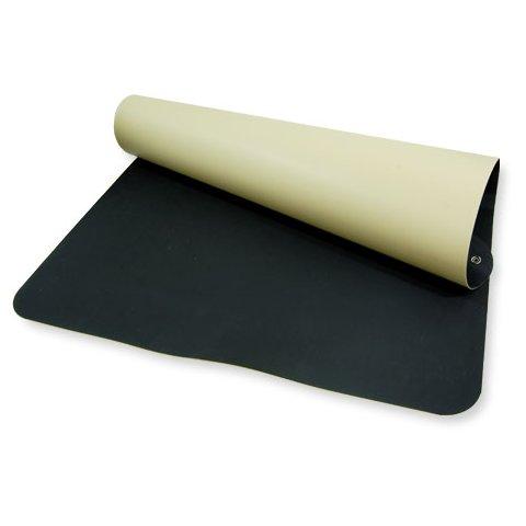 Антистатичний настільний килим Warmbier 1402.663.R