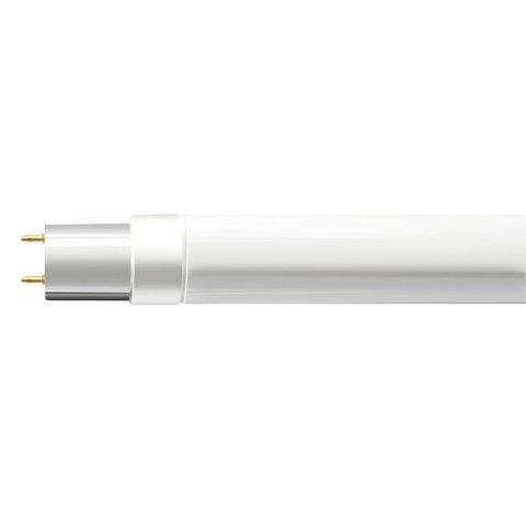 LED лампа Philips CorePro LEDtube, NW природний білий , T8, 8 Вт, 800 лм