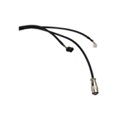 Cables for a Full Color Sensor Connection