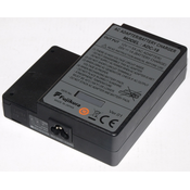 AC Adapters Battery Chargers