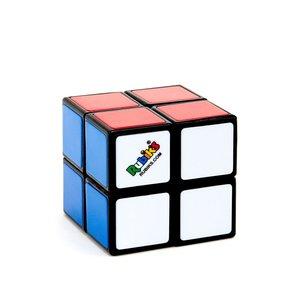 Головоломка Кубік Рубіка Rubik's Кубік 2×2