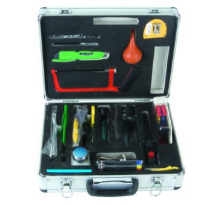 Fiber Optic Tool Kit DVP-100B