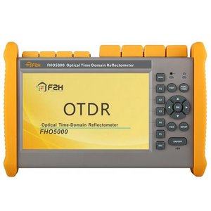Optical Time-Domain Reflectometer Grandway FHO5000-D32
