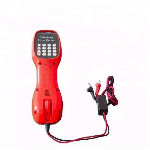 Telephone Line Tester Senter ST230C