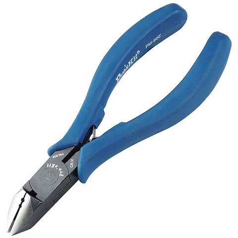 Side Cutting Pliers Pro'sKit PM 908 160 mm
